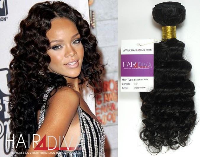 Best Human Hair Extensions Hair4diva Hair4diva