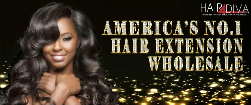 Hair4diva Best Hair Extensions Human Hair Weave Hair Extensions